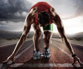nutricion para deportistas de resistencia