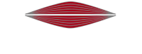 Ismael Galancho Logo