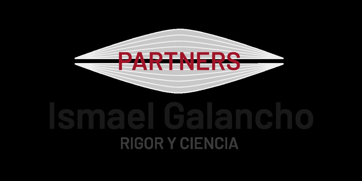Ismael Galancho Partners